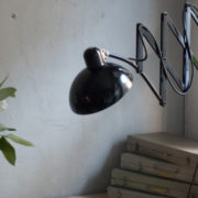 lampen-369-scherenlampe-kaiser-idell-6614-super-wall-scissor-lamp-005_dev