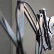 lampen-369-scherenlampe-kaiser-idell-6614-super-wall-scissor-lamp-006_dev