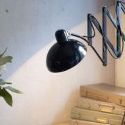 lampen-369-scherenlampe-kaiser-idell-6614-super-wall-scissor-lamp-007_dev