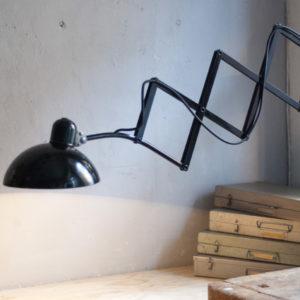 lampen-369-scherenlampe-kaiser-idell-6614-super-wall-scissor-lamp-008_dev