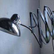 lampen-369-scherenlampe-kaiser-idell-6614-super-wall-scissor-lamp-009_dev