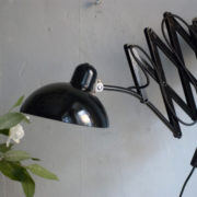 lampen-369-scherenlampe-kaiser-idell-6614-super-wall-scissor-lamp-012_dev