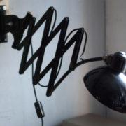 lampen-369-scherenlampe-kaiser-idell-6614-super-wall-scissor-lamp-015_dev