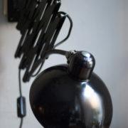 lampen-369-scherenlampe-kaiser-idell-6614-super-wall-scissor-lamp-018_dev