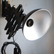 lampen-369-scherenlampe-kaiser-idell-6614-super-wall-scissor-lamp-019_dev