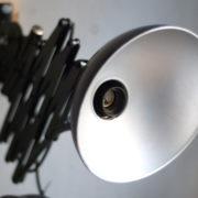 lampen-369-scherenlampe-kaiser-idell-6614-super-wall-scissor-lamp-020_dev