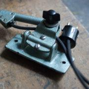 lampen-390-wandlampe-midgard-hammerschlag-gruenblau-wall-hinged-lamp-hammertone-001_dev
