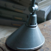 lampen-390-wandlampe-midgard-hammerschlag-gruenblau-wall-hinged-lamp-hammertone-007_dev