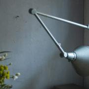lampen-390-wandlampe-midgard-hammerschlag-gruenblau-wall-hinged-lamp-hammertone-010_dev