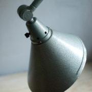 lampen-390-wandlampe-midgard-hammerschlag-gruenblau-wall-hinged-lamp-hammertone-012_dev