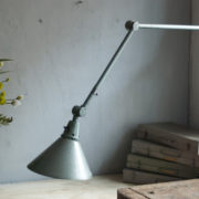 lampen-390-wandlampe-midgard-hammerschlag-gruenblau-wall-hinged-lamp-hammertone-016_dev