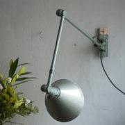 lampen-390-wandlampe-midgard-hammerschlag-gruenblau-wall-hinged-lamp-hammertone-019_dev