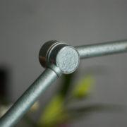 lampen-390-wandlampe-midgard-hammerschlag-gruenblau-wall-hinged-lamp-hammertone-021_dev