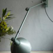 lampen-390-wandlampe-midgard-hammerschlag-gruenblau-wall-hinged-lamp-hammertone-022_dev