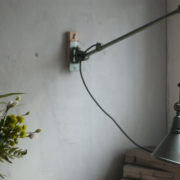 lampen-390-wandlampe-midgard-hammerschlag-gruenblau-wall-hinged-lamp-hammertone-030_dev