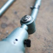lampen-390-wandlampe-midgard-hammerschlag-gruenblau-wall-hinged-lamp-hammertone-033_dev