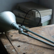 lampen-390-wandlampe-midgard-hammerschlag-gruenblau-wall-hinged-lamp-hammertone-036_dev