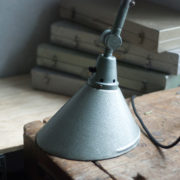 lampen-390-wandlampe-midgard-hammerschlag-gruenblau-wall-hinged-lamp-hammertone-037_dev