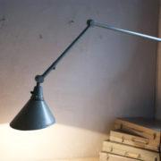 lampen-390-wandlampe-midgard-hammerschlag-gruenblau-wall-hinged-lamp-hammertone-038_dev