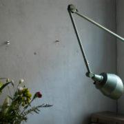 lampen-391-grosse-wandlampe-midgard-hammerschlag-gruen-wall-lamp-hammertone-004_dev