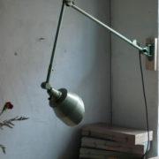 lampen-391-grosse-wandlampe-midgard-hammerschlag-gruen-wall-lamp-hammertone-008_dev