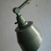 lampen-391-grosse-wandlampe-midgard-hammerschlag-gruen-wall-lamp-hammertone-009_dev