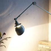 lampen-391-grosse-wandlampe-midgard-hammerschlag-gruen-wall-lamp-hammertone-011_dev