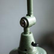 lampen-391-grosse-wandlampe-midgard-hammerschlag-gruen-wall-lamp-hammertone-022_dev