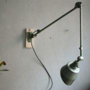 lampen-391-grosse-wandlampe-midgard-hammerschlag-gruen-wall-lamp-hammertone-023_dev