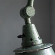 lampen-391-grosse-wandlampe-midgard-hammerschlag-gruen-wall-lamp-hammertone-029_dev