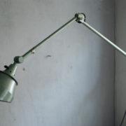 lampen-391-grosse-wandlampe-midgard-hammerschlag-gruen-wall-lamp-hammertone-033_dev