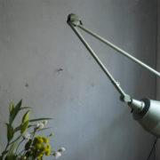 lampen-391-grosse-wandlampe-midgard-hammerschlag-gruen-wall-lamp-hammertone-034_dev