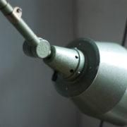 lampen-391-grosse-wandlampe-midgard-hammerschlag-gruen-wall-lamp-hammertone-035_dev