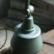 lampen-391-grosse-wandlampe-midgard-hammerschlag-gruen-wall-lamp-hammertone-036_dev