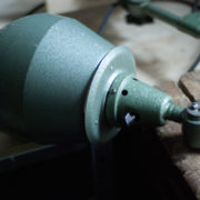 lampen-391-grosse-wandlampe-midgard-hammerschlag-gruen-wall-lamp-hammertone-040_dev