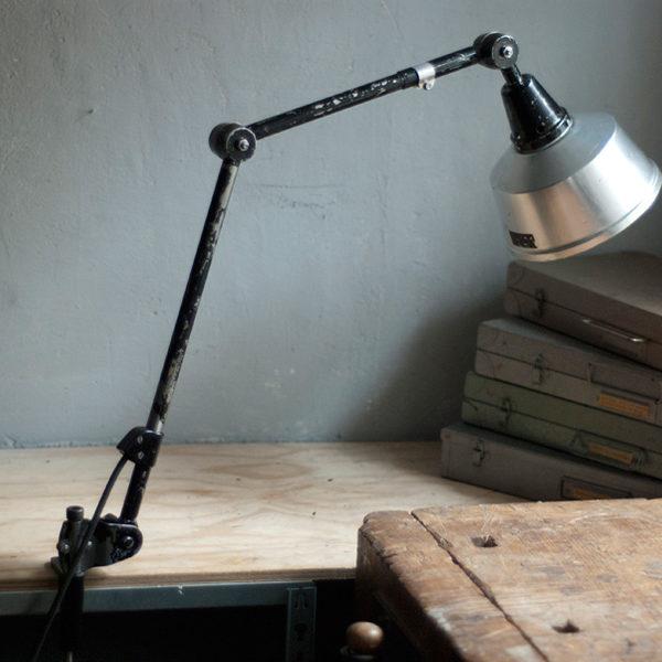 lampen-345-gelenklampe-klemm-midgard-patina-hinged-clamp-lamp-003_dev