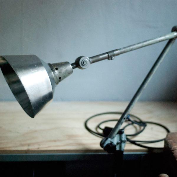 lampen-349-midgard-gelenklampe-patina-hinged-clamp-lamp-011_dev
