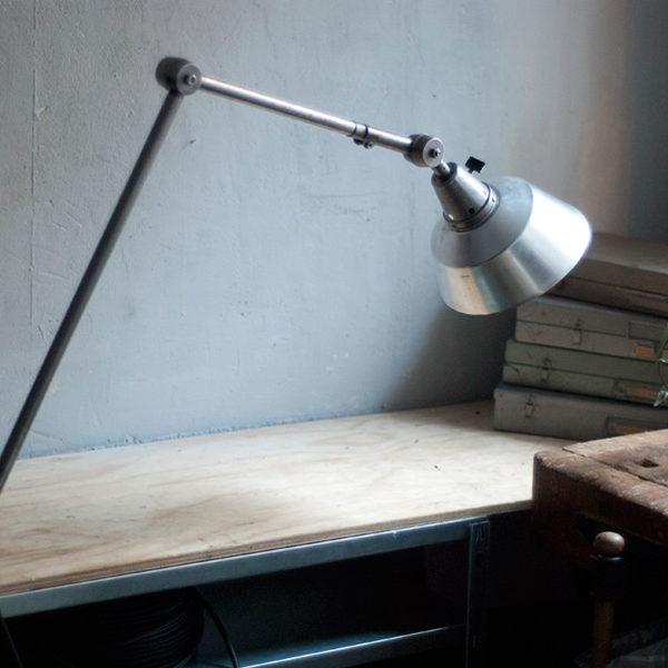 lampen-350-gelenklampe-midgard-stahloptik-clamp-lamp-023_dev