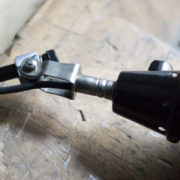 lampen-356-schwarze-gelenklampe-klemmleuchte-midgard-curt-fischer-126-bauhaus-hinged-clamp-lamp-03_dev