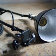 lampen-356-schwarze-gelenklampe-klemmleuchte-midgard-curt-fischer-126-bauhaus-hinged-clamp-lamp-04_dev