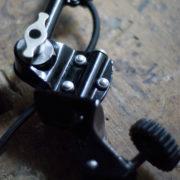 lampen-356-schwarze-gelenklampe-klemmleuchte-midgard-curt-fischer-126-bauhaus-hinged-clamp-lamp-09_dev