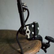 lampen-356-schwarze-gelenklampe-klemmleuchte-midgard-curt-fischer-126-bauhaus-hinged-clamp-lamp-10_dev