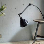 lampen-356-schwarze-gelenklampe-klemmleuchte-midgard-curt-fischer-126-bauhaus-hinged-clamp-lamp-18_dev
