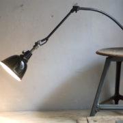 lampen-356-schwarze-gelenklampe-klemmleuchte-midgard-curt-fischer-126-bauhaus-hinged-clamp-lamp-21_dev