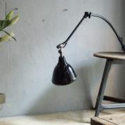 lampen-356-schwarze-gelenklampe-klemmleuchte-midgard-curt-fischer-126-bauhaus-hinged-clamp-lamp-24_dev