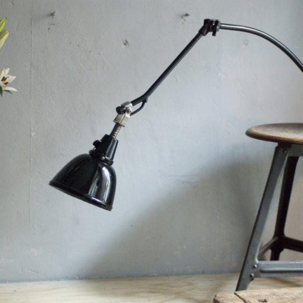 lampen-356-schwarze-gelenklampe-klemmleuchte-midgard-curt-fischer-126-bauhaus-hinged-clamp-lamp-25_dev