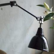 lampen-356-schwarze-gelenklampe-klemmleuchte-midgard-curt-fischer-126-bauhaus-hinged-clamp-lamp-28_dev