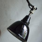 lampen-356-schwarze-gelenklampe-klemmleuchte-midgard-curt-fischer-126-bauhaus-hinged-clamp-lamp-32_dev