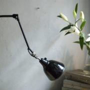 lampen-356-schwarze-gelenklampe-klemmleuchte-midgard-curt-fischer-126-bauhaus-hinged-clamp-lamp-33_dev