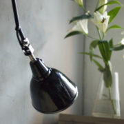 lampen-356-schwarze-gelenklampe-klemmleuchte-midgard-curt-fischer-126-bauhaus-hinged-clamp-lamp-37_dev